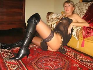 зрелые проститутки мрсквы