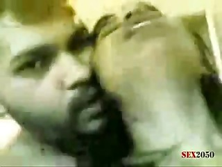 Curvy breasty Bengali Mother I'd like to fuck takes a load on her face by FILE PREFIX
