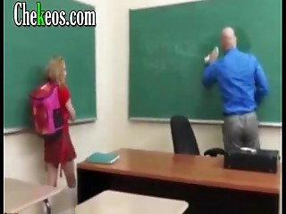 big breasted golden-haired beauty drilled hard by her teacher receives drilled valuable hard appealing screamer arse stab schoolgi