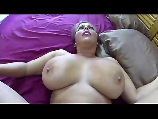 Mother-in-law &amp_ Stepson Affair Sixty one Mama I Always acquire what I Desire fresh