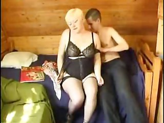 mommy anal-copulation part 2
