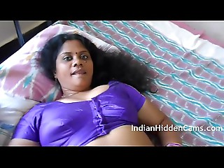 Married Indian Pair Real Life Sex Movie scene