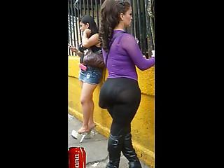 Viviana hooker MILF with thick booty la merced prostituta Twenty seven