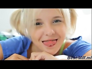 little glamorous legal age teenager katerina rys = Best-Milf.ml