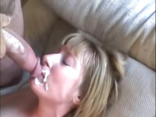 Unshaved Redhead Aged Cougar Tabitha Lastly Acquires It In The Booty