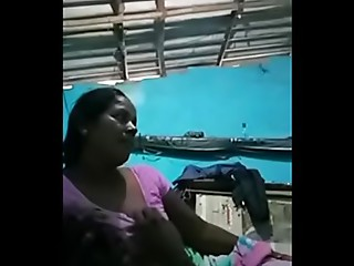 bengali youthful lad shag his old aunty with jo-bag part 2