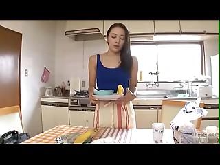 Oriental Lesbo Affair with Next Door Neighbour ❤ hott.cam/asians ❤