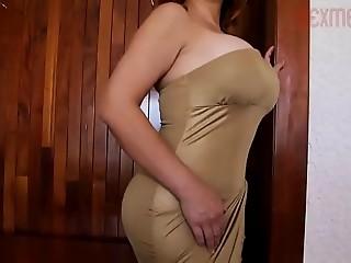 Angie Ramirez does POV