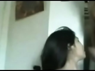 Desi bhabi Sex tape.MP4