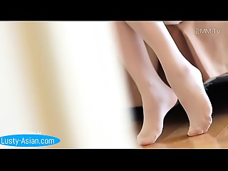 Oriental young slut being stalked see her receive screwed at lusty-asian.com