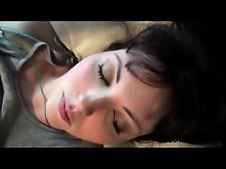 [Cock Ninja Studios]My Son Is Crazy Part 2b[What Fantasies May CUM]