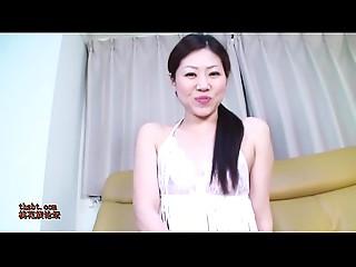 Remy, Tomoko - Mother I'd like to fuck PikiniPorn.com