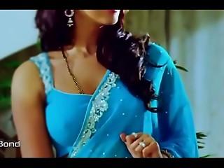 telugu actress sanjana trickled sex tape