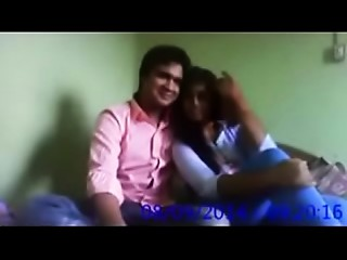 Indian college gal porn FREE INDIAN PORN: https://freecam18.wixsite.com/cam18
