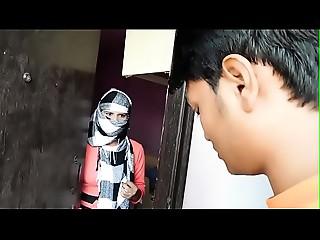 Sarita bhabhi 9 Sexy GIRLFRIEND and ROMANTICE Guy Ally in pakistan