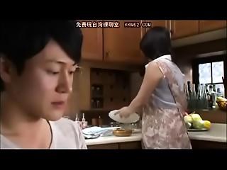 japanese mommy and son affairs 1 - 69.ngakakk.com