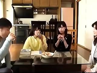 Japanese Matures Bonk and cum full at 9cac.com