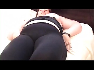 [Cock Ninja Studios]Mother Helps Son Cure Impotence Problem FULL VERSION