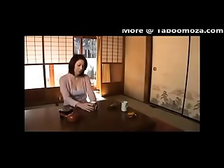 Japanese old bitches - Old Oriental Strumpets - Taboomoza