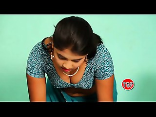 Abode Wife With Building Owner   Tamil ShortHot Episode   Full In HD