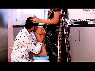 Desi Cutie Uma Illegal Romance with Spouse s Ally