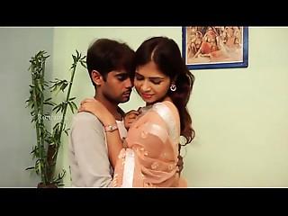 Bava Maradala Sarasam Telugu Hawt Romantic Short Film 2016