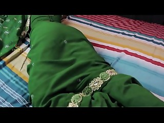 Abode Wife Romance With Husband&#039_s Brother   Telugu Sexy Short Film   2016