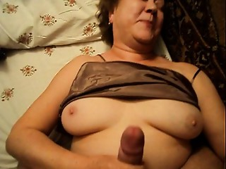 Fine Older Mother Son REAL SEX HOMEMADE old slut voyeur hidden webcam undressed mommy gazoo