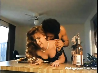 SON IS ROUGHLY FUCKING HIS Mother AND MAKE HER CRYING! [WWW.VINTAGEPORNBAY.COM]