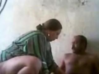 arab elder pair fucking spying