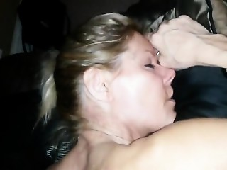 Stud screw in gazoo drunk wife - SEXANUBIS.COM
