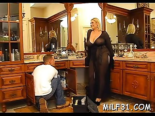 Hot mamma i&#039_d like to bonk porn movie scenes