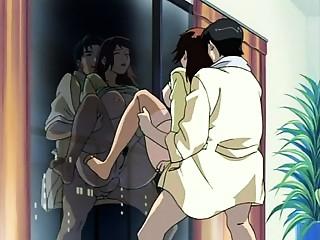 Hottest Manga Mama XXX Manga Agonorgasmos Toon