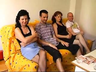 serbian old