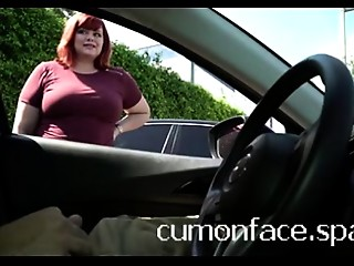 Flashing dong stroking for redhead Mother I'd like to fuck in: www.tsimpoukiakaigamisia.co