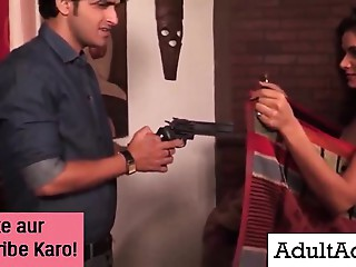 Police Sex with Sexy Desi Indian Savita Bhabhi Cougar - गर्म देसी भारतीय सविता भाभी के साथ पुलिस ने सेक